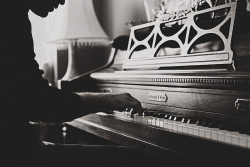 fx,感覚,ピアニスト,研ぎ澄ませる,