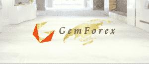 gemforex,